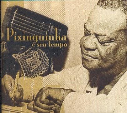 Pixinguinha, Samba music, artpreneure-20