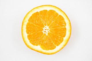 enamorados, media naranja, origen frase