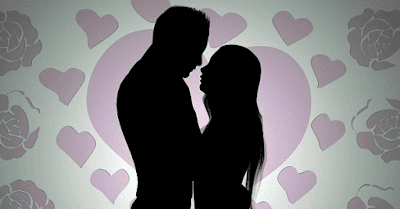 cek status pasangan apakah sudah kawin, duda atau janda atau masih single