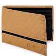 (Prime Free Shipping) Amazon - Laurels Men's Wallets Worth Rs.1299 At Just Rs.99 [Best Suggestions]
