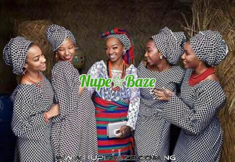 Aunty Iyabo Malolo , Anty Iyabo Music , Nupe Music , Nupe Songs , Nupe Dance , Nupe Music Mp3 Download , Nupe Songs Mp3 Download