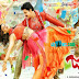 Sunil's Jakkana audio launch date