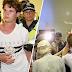 'Umat Islam bukan pengganas' - Twitter, Instagram gantung akaun Will Connolly
