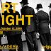 EVENT: 10/12/18 ART NIGHT in Pasadena, CA