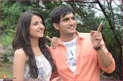 Aakathaayi Movie Opening-thumbnail-12