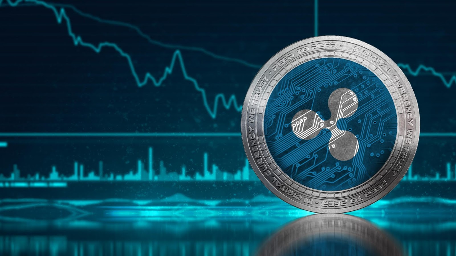 pros-of-ripple-coin