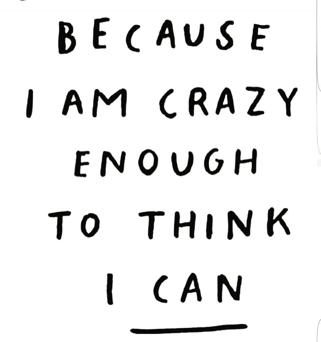 Just Do It Quotes Miss Posh Life™ Posh Quotes Monday Motivation