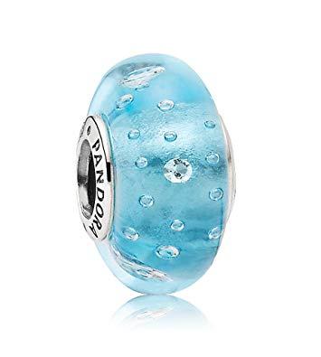 The fashion safari - Safari murano jewelry ...