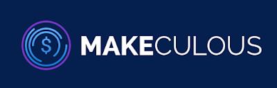Makeculous surveys routers