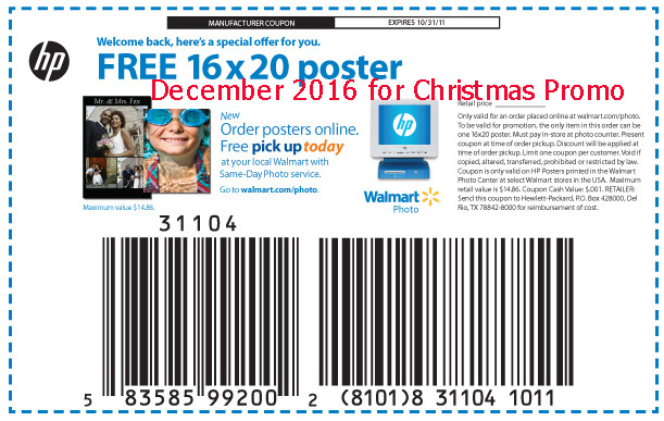 Steps Check your local newspaper, especially the Sunday edition. Ask friends and family to save coupons for you. Check the entryway area at the stores you visit. Search for coupons online. Join online coupon sites. Look in your weekly supermarket circular. Look in your supermarket. More.