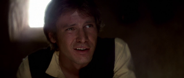 Star Wars: Episode IV - A New Hope (1977) Dual Audio [Hindi-English] 720p BluRay ESubs Download