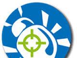 Download AdwCleaner 2020 Offline Installer