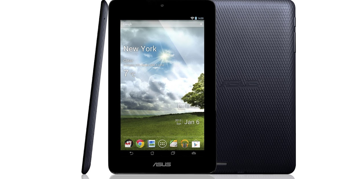 Download ASUS USB drivers For All Models | Root My Device