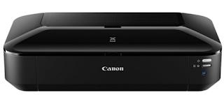 http://www.printerdriverupdates.com/2017/08/canon-pixma-ix6830-driver-software.html
