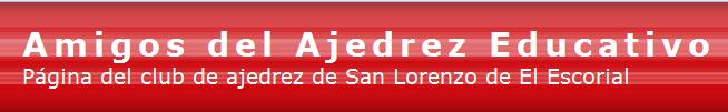 http://amigosdelajedrez.wordpress.com/