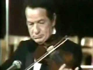 أحمد حفناوي