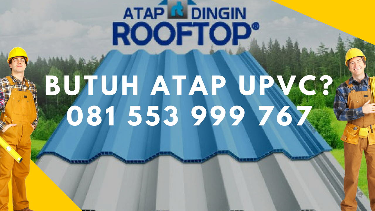 "Atap Upvc, Jual Atap Upvc, Harga Atap Upvc, Atap Alderon, Atap Rooftop, Atap Upvc Alderon, Atap Upvc Dr Shield, Atap Upvc Surabaya, Atap Upvc Exceltech, Atap Upvc Murah,"" width="