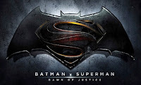http://www.totalcomicmayhem.com/2015/07/batman-v-superman-dawn-of-justice.html