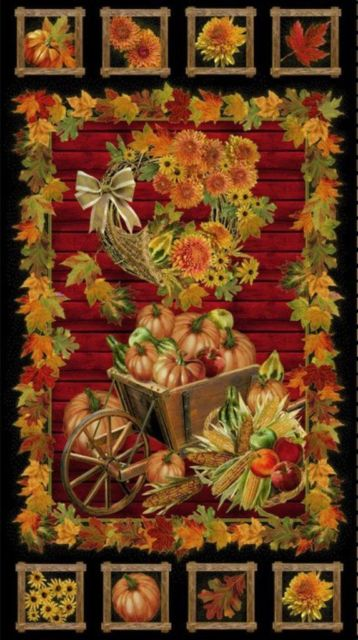Vicki S Crafts And Quilting