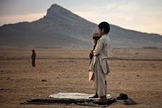 Tata Cara Sholat Hajat, Bacaan Doa dan Niat Serta Keutamaan Sholat Hajat
