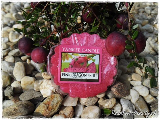 pink-dragon-fruit-yankee-candle-opinie-reviews