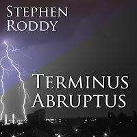 Terminus Abruptus
