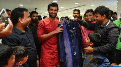 KLM-Fashion-Mall-22nd-september-in-kukatpally