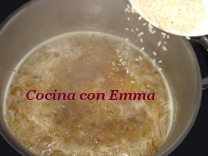 Sopa de shiitake y sabor a mar_6