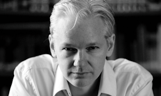 Julian Assange's Partisanship Will Bring Down WikiLeaks With Him