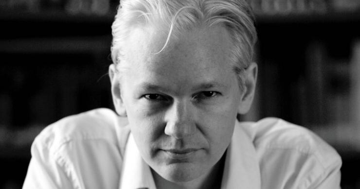 julian assange hero or villain Julian assange concedes he is a villain — gets a cat  mr assange has finally come clean and decisively resolved the debate about whether he is a hero or a villain julian assange got a cat.