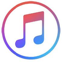 iTunes 12.5.1 image