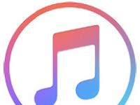 Download iTunes 12.5.1 Offline Installer