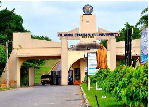Olabisi Onabanjo Releases 2017 Post-UTME Result (Steps To Check)