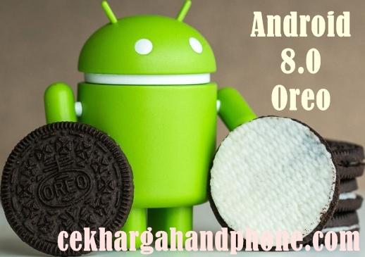 Android 8.0 Oreo Update Jadwal Untuk Google Pixel, Nokia, OnePlus, Lenovo, Asus, Ponsel Micromax