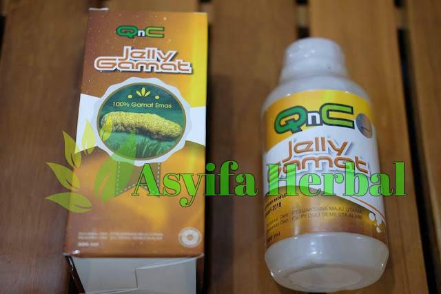 Obat Penyakit Sciatica Herbal