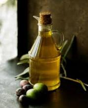 Olive oil meaning in English, hindi, telugu,tamil,marathi,Gujrathi,Malayalam,Kannada
