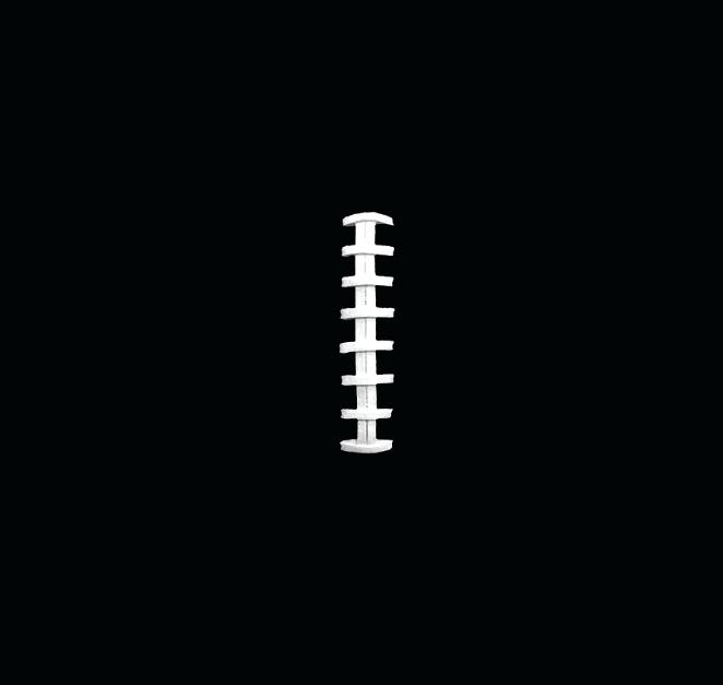 football stitches clipart - photo #13