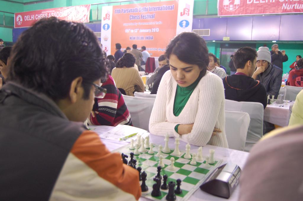tania sachdev sexy indian chess master 04