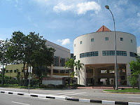 Free-Education-in-Singapore