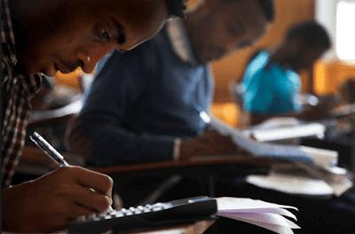 exams-in-ethiopia