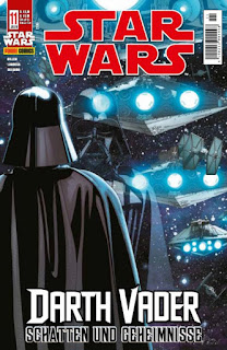 http://nothingbutn9erz.blogspot.co.at/2016/07/star-wars-11-panini-rezension.html