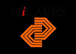 Micars Logo Vector