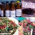 Tauco: Kuliner Legendaris dari Cianjur