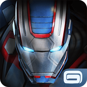 iron+man+3+apk+data+free+download