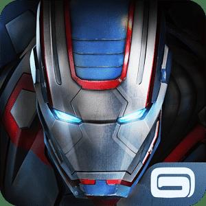 iron+man+3+apk+data+free+download