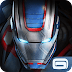 Free Download Iron Man 3 Official Game Apk on Android