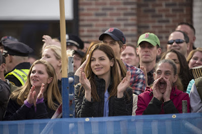 Michelle Monaghan in Patriots Day (6)