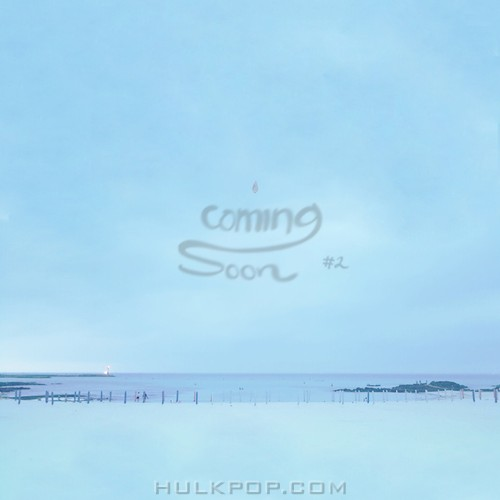 Coming Soon – 아픈 멜로디 – Single