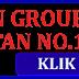 Senarai Ribuan Jawatan Kosong 20 Syarikat Berkaitan Kerajaan (GLC) & Swasta di Seluruh Negara / Permohonan Sehingga Oktober & November 2019