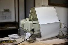 Advantages And Disadvantages Of A Dot Matrix Printer